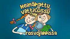 Jakso 53: Omenaton puu   Pikku Kakkosen Satuaarteet   Radio   Areena   yle.fi Audio, Boys, Fictional Characters, Baby Boys, Senior Boys, Fantasy Characters, Sons, Guys, Baby Boy