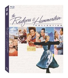 Amazon.com Deal: The Rodgers & Hammerstein Collection (Amazon Exclusive), http://www.amazon.com/gp/goldbox/discussion/3770c812/ref=cm_sw_r_pi_gb_e3iWtb0BRXRQE
