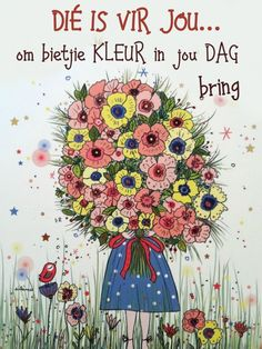 Good Morning World, Good Morning Wishes, Morning Quotes For Friends, Cognitive Distortions, Afrikaanse Quotes, Goeie More, Morning Blessings, Blessed, Messages