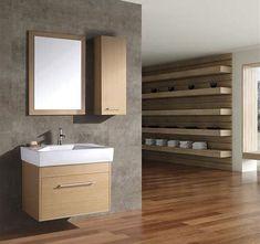 35 besten spiegelschrank bad bilder auf pinterest in 2018 badezimmer spiegelschrank bad und - Spiegelschrank bad weiay ...