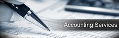 Freelance accounting services on a contractual basis and at specific times as designed by your accounting needs. Contact us for a quotation today.