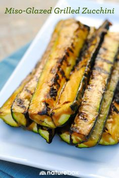 1000+ images about Zucchini on Pinterest | Zucchini lasagna recipes ...