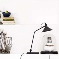 TABLE LAMP • 2littlespoons • Tictail