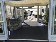 Corporate and Private Marquee Hire Marquee Hire, Walkways, Food Festival, Hospitality, Public, China, Hats, Catwalks, Driveways