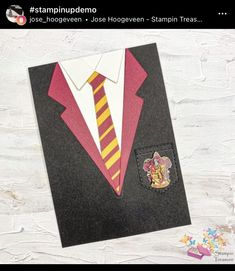 Masculine Birthday Cards, Masculine Cards, 21 Cards, Harry Potter Bday, Slider Cards, Die Cut Cards, Card Making Techniques, Card Maker, Creative Crafts
