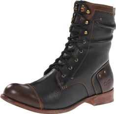 0676b1f19ff Caterpillar Women s Marin Boot Liner Socks