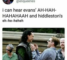 35 Insanely Hilarious Avengers Memes That Will Make You Laugh Till You Drop - Animated Times,. - 35 Insanely Hilarious Avengers Memes That Will Make You Laugh Till You Drop – Animated Times,… - Avengers Humor, Marvel Jokes, Funny Marvel Memes, Avengers Cast, Loki Marvel, Marvel Actors, Marvel Dc Comics, Avengers Assemble Movie, Thor