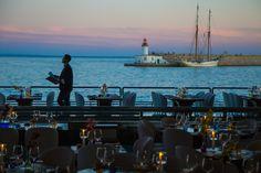 Lío Ibiza, Club Restaurant Cabaret Ibiza Trip, Ibiza Travel, Cabaret, Marina Bay Sands, Restaurant, Club, Building, Diner Restaurant, Buildings