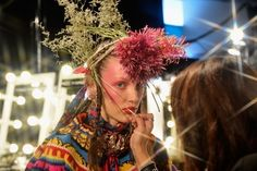 12 Things You Might Ask Yourself About Australia Fashion Week