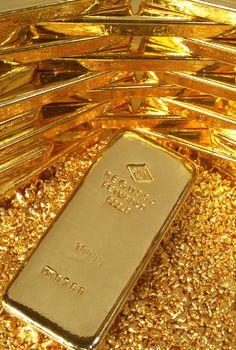 Altın ile ilgili yüksek kalite fotoğraf