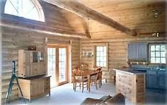 Cabin vacation rental in Lakewood from VRBO.com! #vacation #rental #travel #vrbo