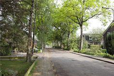 Oude Deventerstraatweg