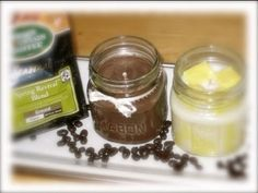 Start a Candle Making Business-What First??