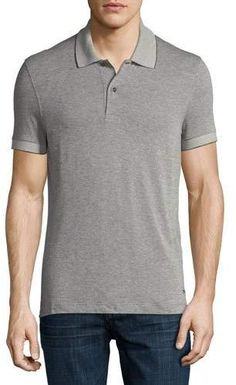3bcfa634 13 best Tom Ford images | Polo shirts, Tom ford, Ice pops