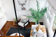 Our small boutique business offer interior and property styling. Interior Styling, Interior Decorating, Interior Design, Minimal Home, Furniture Placement, Eye For Detail, White Home Decor, Coastal Homes, Cosy