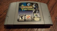 Nintendo 64 Games, Nintendo N64, Super Nintendo, Mario Toys, Superman, Batman, Sega Genesis, The Hobbit, Starwars
