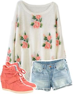 """""""-& bonfire with some ho3s -kylie ♥"""" by onedirection101-thebeatles ❤ liked on Polyvore"""