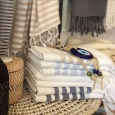 http://coastalhomeandbody.com/collections/hand-towels/products/spa-hand-towel-collection