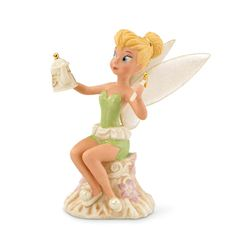 Lenox Pots and Kettles Tinkerbell