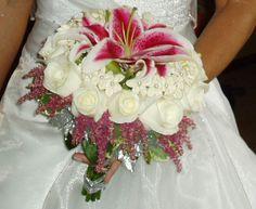 About Wedding Flowers On Pinterest Rochester New York Wedding