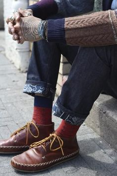 Japanese Selvedge Denim, Mens, Kiku http://www.99wtf.net/men/mens-fasion/latest-mens-fashion-trends-2016/