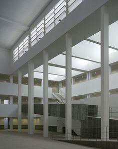 estudio en el Tecnologico de Monterrey Campus Querétaro