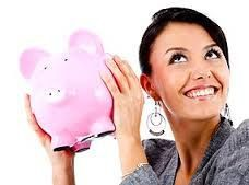 If you are in need of some quick cash! If yes, then you have come to the correct place. You can get extra money in the form of no credit check loans over 12 months from us in a matter of a few hours. All you must to be to give us your simple details and nocreditcheck12monthloans.co.uk will hand over the fund you require without any extra formalities.