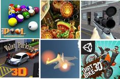 Free Online Games | Free Gaming Play Free Online games from http://www.allsitecafe.com http://www.allsitecafe.com/FreeOnlineGames/