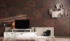 Enza Home tv ünitesi modelleri ve fiyatları