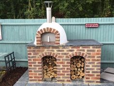 Primo 60: Paul Clements - The Stone Bake Oven Company