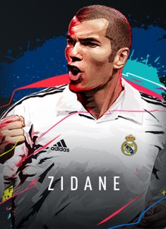 Good Soccer Players, Best Football Players, Football Is Life, Soccer Fans, Epl Football, Football Gif, Real Madrid Football, Real Madrid Players, Fifa Soccer
