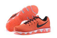 outlet store af918 981de Mens Nike Air Max Tailwind 8 Black Volt White Asics Running Shoes, Nike  Shoes,