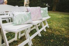 Charleston Weddings magazine summer 2015 / image by @julietelizabeth
