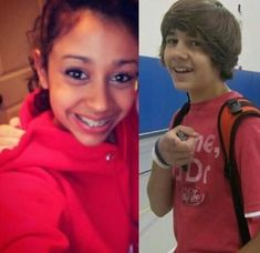 Fetus Liza and David David looks like Justin Bieber Liza Koshy And David Dobrik, Jimmy Tatro, Scotty Sire, Vlog Squad, King David, Dear Future Husband, Brown Girl, Leonardo Dicaprio, Celebs