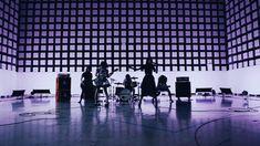 BAND-MAID / glory (full ver.) Japanese Girl Band, Female Drummer, Girls World, Girl Bands, Bad Girls, Rooftop, Maid, Music Videos, Burlesque