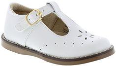 Sherry (10 Toddler M/W, White) FootMates https://www.amazon.com/dp/B00FF38N38/ref=cm_sw_r_pi_dp_x_EfskybJ7X1H6E