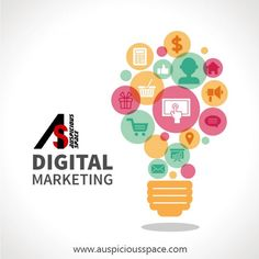 Looking for Digital Marketing services for your business WhatsApp now for free quote & discussion 9911 44 2435 Responsive Web Design, Digital Marketing Services, Free Quotes, Seo, Facebook, Business, Google, Youtube, Instagram