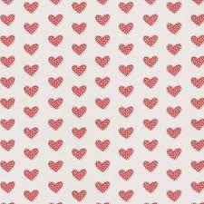 Resultado de imagen para papel deco san valentin para imprimir