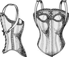 1874, US patent 154687