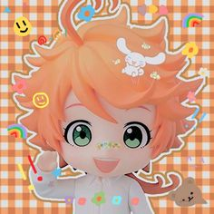 Anime Figures, Anime Characters, Anime Dolls, Cute Anime Pics, Manga Games, Cute Icons, All Anime, Cute Dolls, Neverland