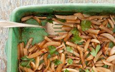 cooking - turnips on Pinterest | Turnip Recipes, Potato Patties and ...