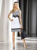 Gallery.ru / Фото #41 - Летние платья 2 - Auroraten