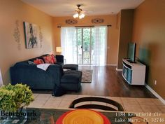 Own this facinating Lake Mary FL Home For Sale now!#LakeMaryFLHomeForSale
