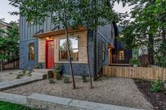 Modern Farmhouse Meets Historic Beauty