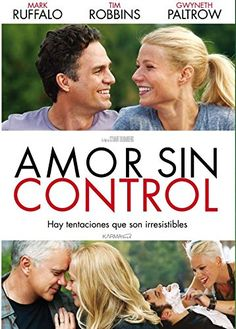 Amor Sin Control [DVD] Karma Films https://www.amazon.es/dp/B00O40ZSMW/ref=cm_sw_r_pi_dp_x_7sItzb67R72NA