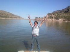 Disfrutar de la vida, http://raymundocarrasco.com