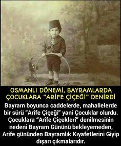 Eid Prayer, Hagia Sophia, Interesting Information, Ottoman Empire, Historical Pictures, Historian, Beautiful Words, Motto, Karma