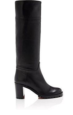 5e2a3429e419 18 Best Expensive Boots images