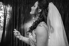 Best Wedding and Portrait Photographers Darrell Fraser South Africa Pre Wedding Photoshoot, Beautiful Bride, Portrait Photographers, Wedding Venues, Brides, Wedding Reception Venues, Wedding Places, The Bride, Wedding Bride