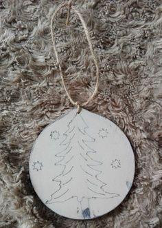 CRG05 Christmas Tree, Christmas Ornaments, Holiday Decor, Home Decor, Teal Christmas Tree, Decoration Home, Room Decor, Christmas Jewelry, Xmas Trees